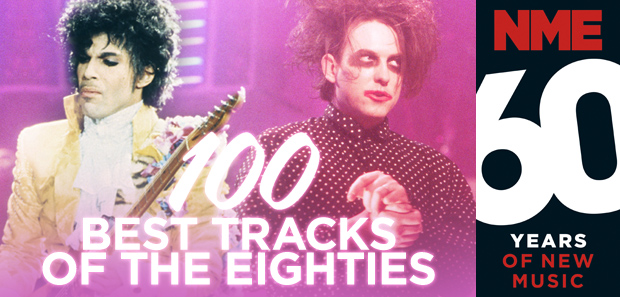 Nme s 100 best tracks of the 80s stereogum for 80 s house music list