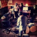 Justin Vernon Preps LP With Astronautalis