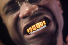 "Big K.R.I.T. - ""4EvaNADay (Theme)"" Video"