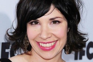 Carrie Brownstein To Publish Memoir