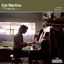 """Cat Martino – """"I Promise"""" (Feat. Sufjan Stevens & Chris Powell)"""