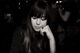 Cat Power Announces New Record