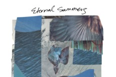 "Eternal Summers – ""Millions"""