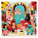 Stream Father John Misty <em>Fear Fun</em>