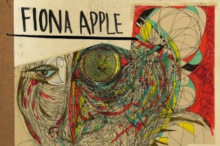 Fiona Apple <em>The Idler Wheel</em> Details