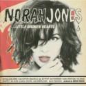 Hear Dave Sitek Remix Norah Jones