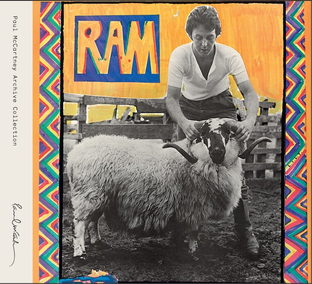 win a paul mccartney ram deluxe edition box set stereogum