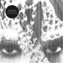 """School Of Seven Bells – """"Kiss Them For Me"""" (Siouxsie And The Banshees Cover)"""