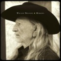 Hear Willie Nelson Cover Pearl Jam