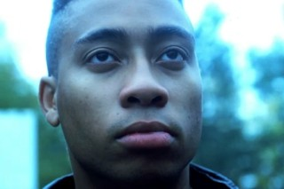 """Cadence Weapon – """"Conditioning"""" Video"""