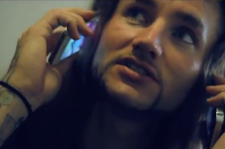 """Chief Keef & Riff Raff – """"Cuz My Gear"""" Video"""
