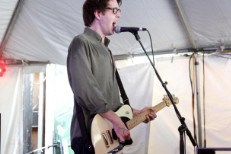 Download Cloud Nothings <em>Live @ The Grog Shop</em>
