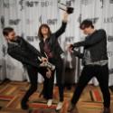 Juno Awards 2012 Winners