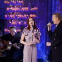 Florence + The Machine (Feat. Josh Homme) &#8211; &#8220;Jackson&#8221; (MTV <em>Unplugged</em>)