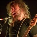 Opeth, Mastodon, Ghost @ Gibson Amphitheater, Hollywood 4/26/12