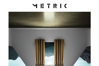 Metric <em>Synthetica</em> Details