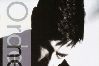 "New Order – ""Elegia"" (Full 18 Min. Version)"