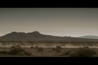 """Scissor Sisters – """"Only The Horses"""" Video"""