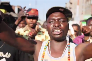 "The Very Best – ""Yoshua Alikuti"" Video"