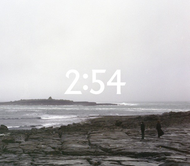 2:54 -