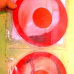 Flaming Lips Bloody Vinyl Costs $2,500