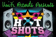 """Action Bronson - """"Hot Shots Part Deux"""""""