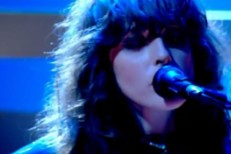 Watch Beach House On <em>Jools Holland</em>