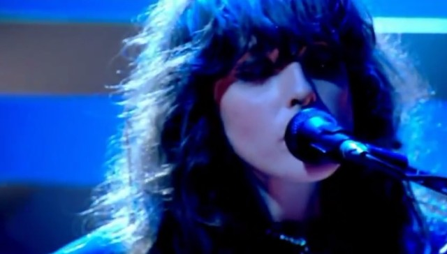 Beach House on Jools