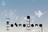 """Björk – """"Cosmogony (El Guincho Remix)"""""""