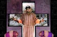 Download Blue Sky Black Death &#038; Nacho Picasso <em>Exalted</em>
