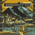 Bumbershoot 2012 Lineup