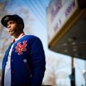 "Curren$y – ""Jet Life"" (Feat. Wiz Khalifa, Big K.R.I.T.)"