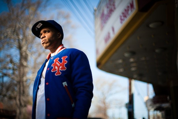 "Curren$y – ""Jet Life"" (Feat  Wiz Khalifa, Big K R I T"