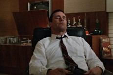 How <em>Mad Men</em> Got The Beatles