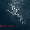 Stream El-P <em>Cancer For Cure</em>
