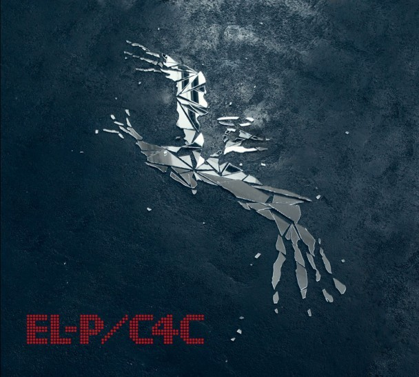 El-P - Cancer For Cure