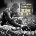 Mixtape Of The Week: Gucci Mane <em>I&#8217;m Up</em>