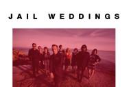 """Jail Weddings – """"Good Book"""" (Stereogum Premiere)"""