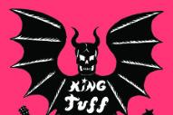Stream King Tuff <em>King Tuff</em>