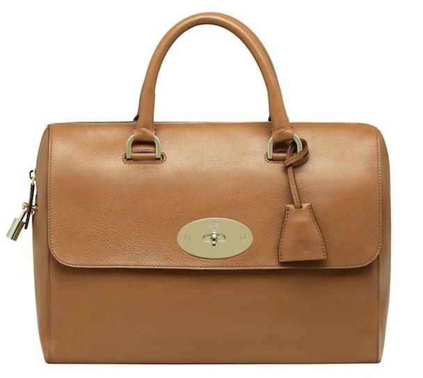 Lana Del Rey: The Handbag
