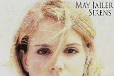 May Jailer - Sirens