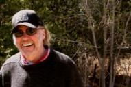 Watch The <em>Neil Young Journeys</em> Trailer