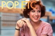 Download POP ETC&#8217;s <em>1986 Weekend Mix</em>