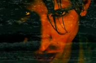 """Pop. 1280 – """"Bodies In The Dunes"""" Video"""