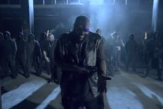"Rick Ross - ""Bag Of Money"" Video"
