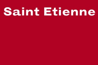 "Saint Etienne – ""I&#8"