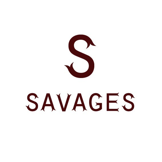"""Savages - """"Husbands"""""""