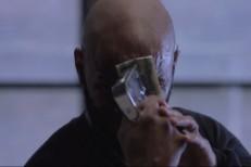 """Smoke DZA - """"New Jack"""" video"""