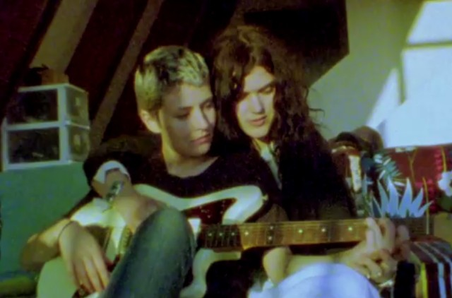 "SoKo - ""We Might Be Dead By Tomorrow"" video"