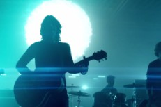 "Soundgarden – ""Live To Rise"" Video"